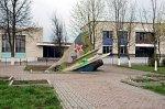 Арабовщина, памятник Владимиру Карвату (первому Герою Беларуси)