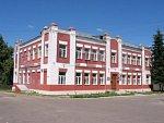 Червень, рядовая застройка, XIX-1-я пол. XX вв.
