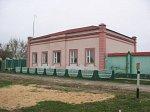 Дворец (Рогач. р-н), почтовая станция, сер. XIX в.