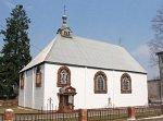 Илья, церковь св. Ильи (дерев.), 1828 г.