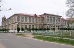 Рогачев, училище реальное, 1903-07 гг.