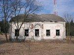 Соколовка, почтовая станция, 1851 г.