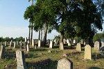 Амбросовичи, кладбище татарское
