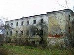 Червень, тюрьма (?), XIX в.?