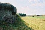 Дзержинск, оборонительное сооружение 1930-х гг., 1930-е гг.