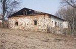 Илья, миква (?), XIX-1-я пол. XX вв.