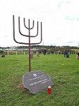 Камаи, кладбище еврейское