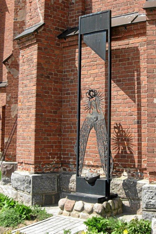 Памятник всем нерожденным детям. 0891_miory_i2e22_w1000