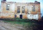 Новоселки (Ветков. р-н), усадьба:   усадебный дом, кон. XIX-нач. XX вв.?