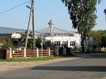 Поставы, храм протестантский, после 1990 г.