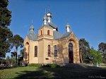 Приборово, церковь св. Иоанна Богослова, после 2000 г.