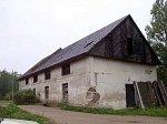 Шепелево, водяная мельница, 1-я пол. XX в.?, после 1945 г.
