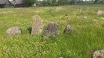 Шерешево, кладбище еврейское