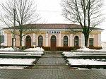Стайки (Оршан. р-н), железнодорожная станция, 1-я пол. XX в.