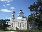 Светлогорск, церковь св. Петра и Павла, после 1990 г.
