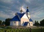 Вишов, церковь св. Петра и Павла, после 2000 г.