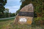 Бояры (Мядел. р-н; Мядел. сс), кладбище солдат 1-й мировой войны, 1915-18 гг.