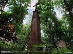 Брест, кладбище Тришинское