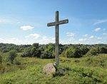 Гатьковщина, место битвы 1514 г.