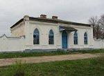 Гришаны, почтовая станция, сер. XIX в.