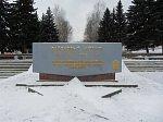 Гродно, кладбище военное, 1888 г.