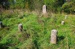 Сватки, могила Владислава Пилсудского