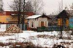 Ясень, железнодорожные служебные постройки, кон. XIX-1-я пол. XX вв.