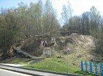 Юровичи, селище (археол.)